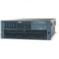 Cisco ASA5580-20-10K-K9